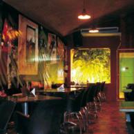 Camaleão Bar