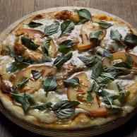 Pizza Caraíva - Delivery