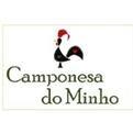Camponesa do Minho Logo