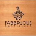 Fabbrique Pastifício - Delivery