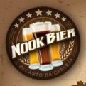 Nook Bier
