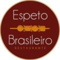 Espeto Brasileiro
