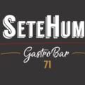 SeteHum