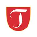 Pizzaria Távola - Delivery Logo