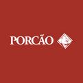 Churrascaria Porcão - Belo Horizonte Logo