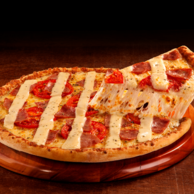 Domino's Pizza - Campo Grande 2