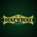 Duke'N'Duke - Buritis