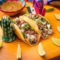 Mexicaníssimo - Brooklin