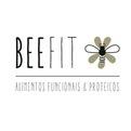 Beefit