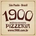 Delivery - 1900 Pizzeria - Moema