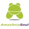 Amazônia Soul