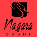 Nagara Sushi - Galeria 1079