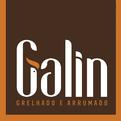 Galin - Delivery