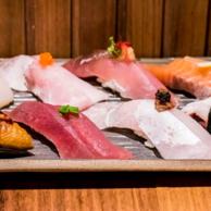 Let'Sushi Izakaya