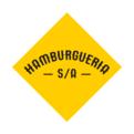 Hamburgueria SA