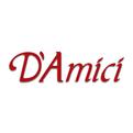 D'Amici Logo