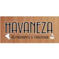 Havaneza Restaurante e Cafeteria