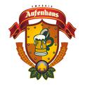 Aufenhaus Logo