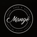 Mangô - Cittá América