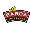 Baroa Restaurante
