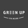 Green Up - Savassi