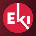 Eki - Shopping Riomar Logo