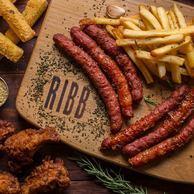 RIBB Meat Club