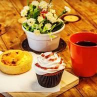 Fridda Café