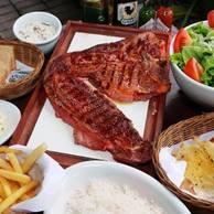 Porto Grill Churrascaria
