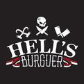 Hell's Burguer - Botafogo