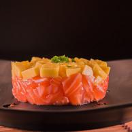 Nagano Sushi Bar