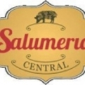 Salumeria Central