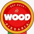 Wood Pizzas Logo