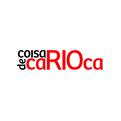 Coisa de Carioca