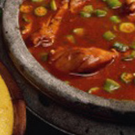 Restaurante Dona Lucinha