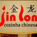 Jin Lon - Cozinha Chinesa