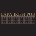 Lapa Irish Pub