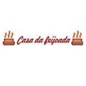 Casa da Feijoada - Ipanema Logo