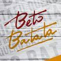 Beto Batata - ParkShopping Barigui