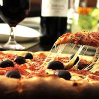 Dom Signori Pizzaria