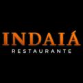 Indaiá Restaurante Logo