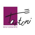 Tartoni Ristorante - Bourbon Country Logo
