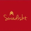 Swadisht Logo
