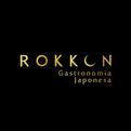 Rokkon Logo