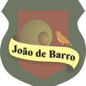 João de Barro Logo