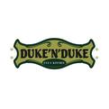 Duke'n'Duke - Centro